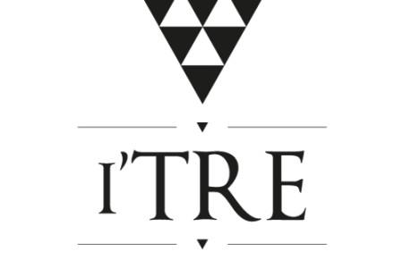 itre-delicatessen
